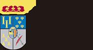 Logo Diputación de Salamanca